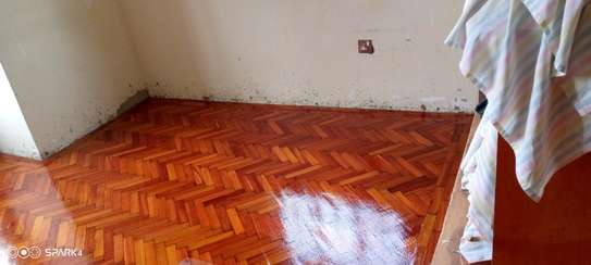 Installation . Best dustless wooden floor sanding and polishing services at affordable price image 9