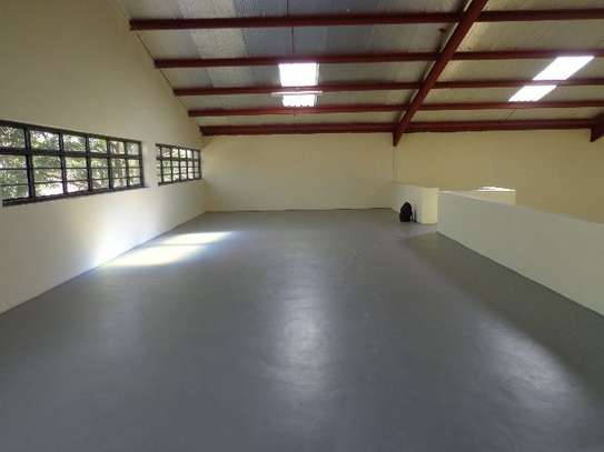 Industrial Area - Commercial Property image 10