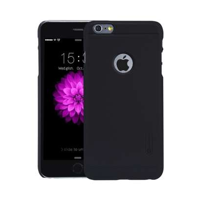 Nillkin Super frosted shield Case for iPhone 6/6S image 1