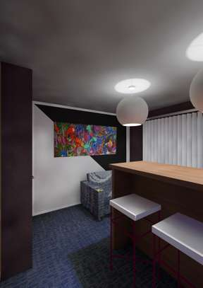 architectural plans, designs,projects and even interior and designing.
