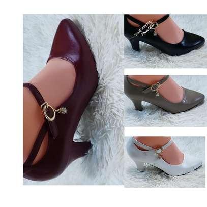 Official Comfy shoes image 3