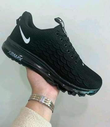 Brand new Airmax Nike image 5
