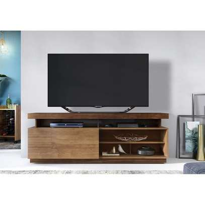 Arcadia TV Stand - For TV upto 75 Inches image 3