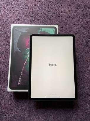Apple iPad Pro 11 64GB image 3