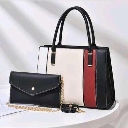 2 in 1 classy bag image 2