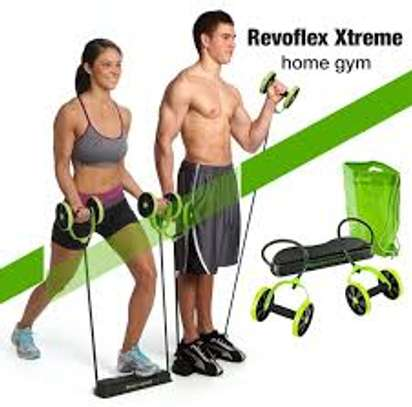 Revoflex Extreme image 1