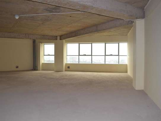 Upper Hill - Commercial Property, Office image 5