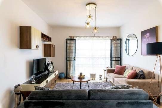 2 Bed Apartment For Rent In Tatu City, Ruiru At Kes 37K image 13