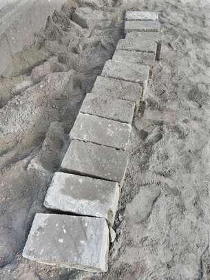 Mahiga - ndarugu machine cut image 2