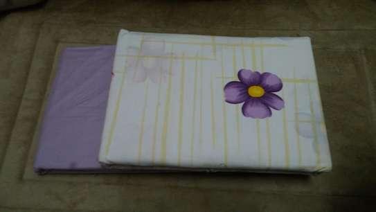 Cotton Egyptian bedsheets image 9