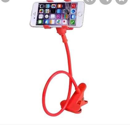 flexible phone holders image 1