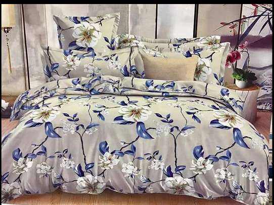 High quality Duvets available
