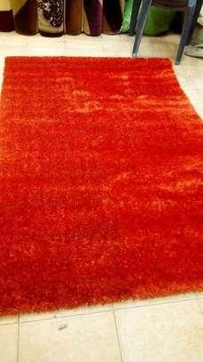 Soft Carpets 5*8 image 3