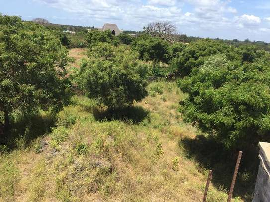 land for sale in Malindi Casuarina Road image 4