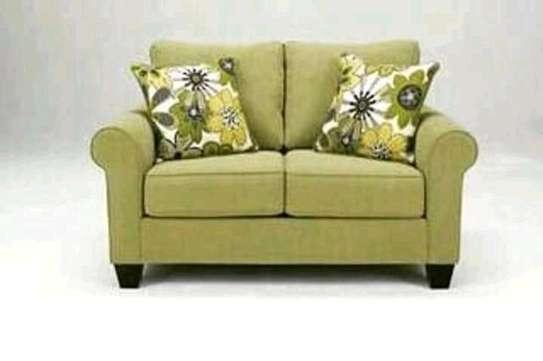 Mozart sofa image 1