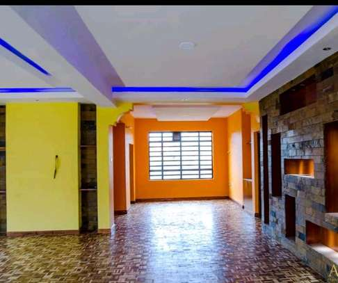 Interior and Exterior Painters image 3