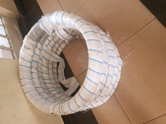 HT Wire 2.5mm 50Kg Suppliers Kenya image 1