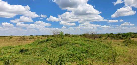 6 Acre Land for Sale in Kamulu