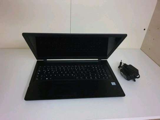 Lenovo Ideapad 110 Core i3 6th Gen 4GB RAM 500GB HDD