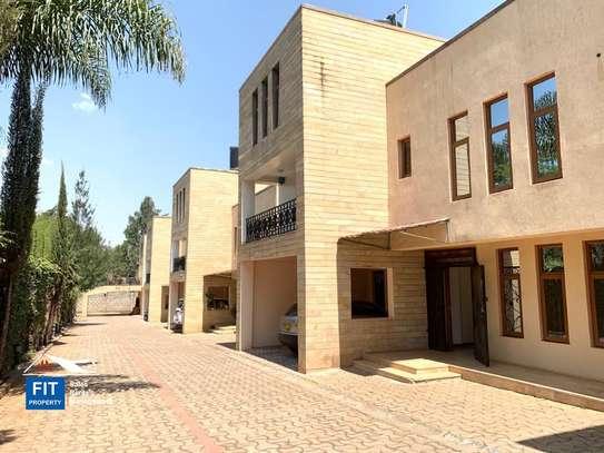 Lavington - House image 2
