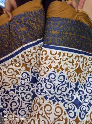 High Quality Cotton Duvets image 11
