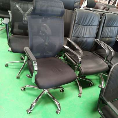 Office Furniture image 2