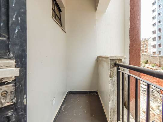 2 bedroom apartment for sale in Ruaka image 15