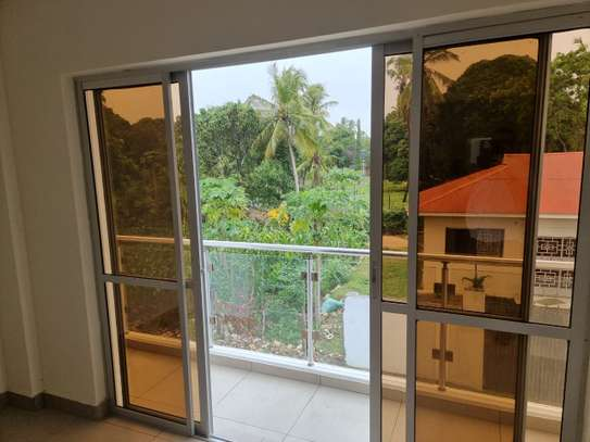 3br apartments for Rent in mtwapa Mombasa. AR65 image 12