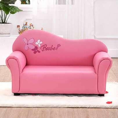 Kids sofas 2/1 seater image 2