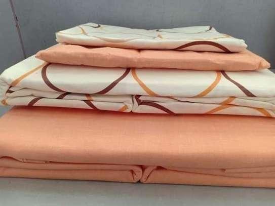 Bedsheets image 9