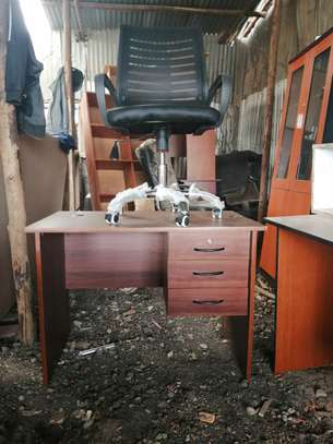 Secretarial home and office study tables