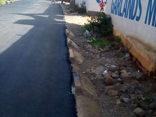 Nyeri Town - Land image 2