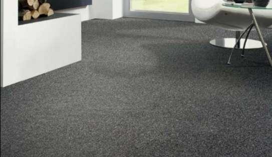 Wall to wall carpets - new image 6