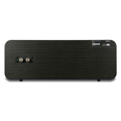 Wharfedale D300 Series 5.1 Hometheater Speaker Set image 12