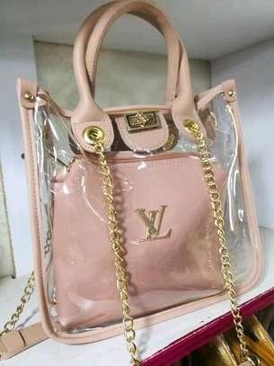 Classy handbags image 3