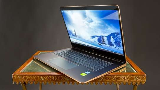 HP Envy 13 image 1