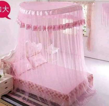 Mosquito Net~King Size image 1