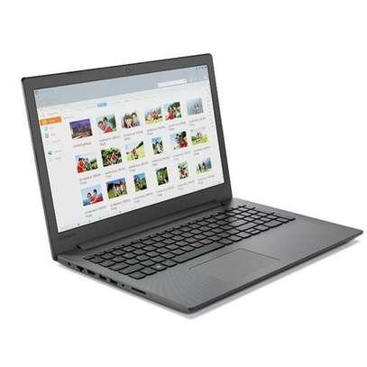 "Lenovo Ideapad 330-15.6"",Intel Celeron,4GB RAM,1TB HDD+WINDOWS 10+MS OFFICE+ AVG ANTIVIRUS - Black + FREE AntiTheft Bag image 3"