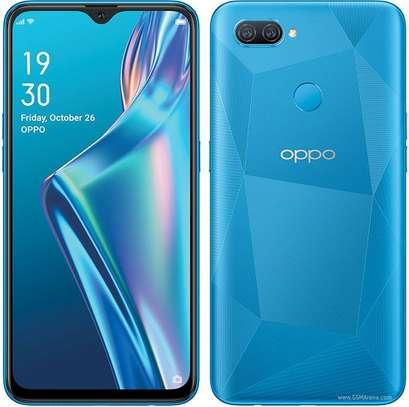 """Oppo A12, 6.22"""", 32GB + 3GB RAM (Dual SIM), 4230 MAh image 1"""