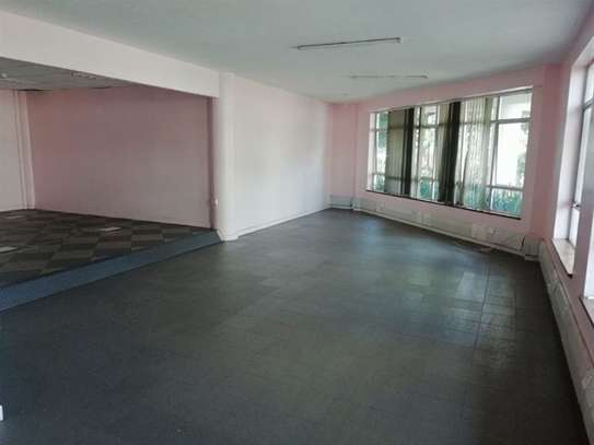47 m² office for rent in Waiyaki Way image 2