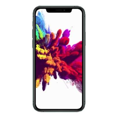 Apple iPhone 11 Pro Max 256GB image 1