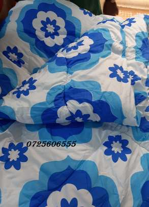 HIGH QUALITY DUVETS image 9