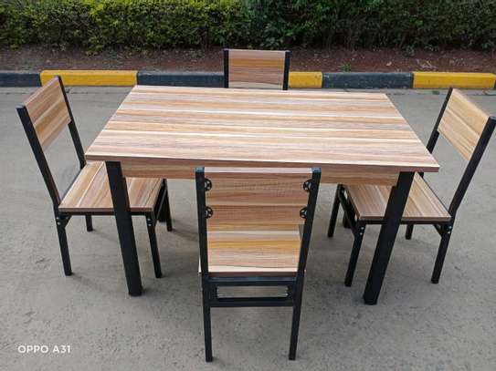 dining tables image 1