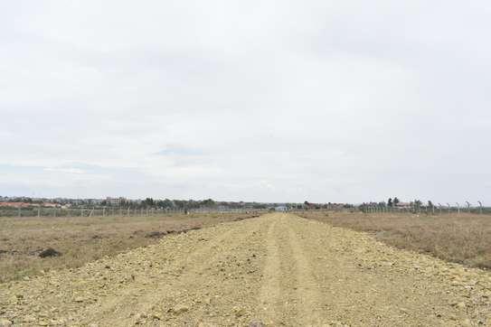 Residential plots for sale in Kitengela image 5
