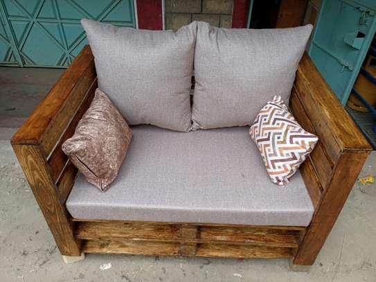 5 seater sofa image 1