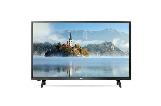 LG 32 inch Digital Television image 1