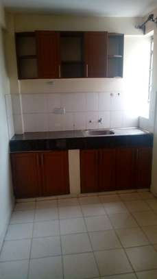 studio apartment for rent in Kahawa West image 1
