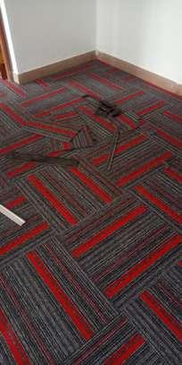 Sendwa interiors LTD image 4