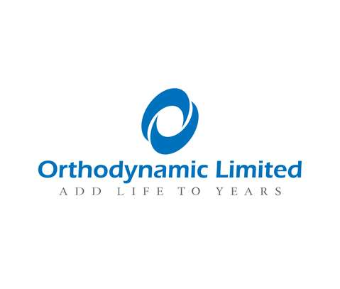 ORTHODYNAMIC LIMITED image 1