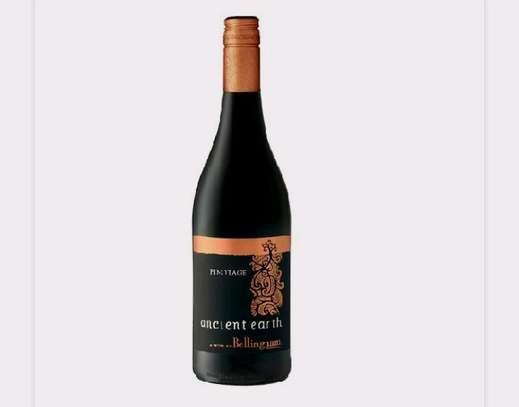 Wine image 1